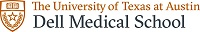 The Dell Medical School at The University of Texas at Austin Logo