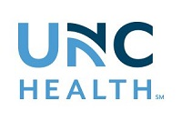 UNC Physicians Network Logo